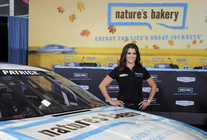 SHR & Nature's Bakery in final stages of settlement