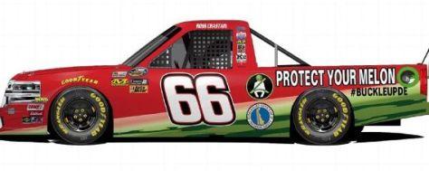 66 Truck