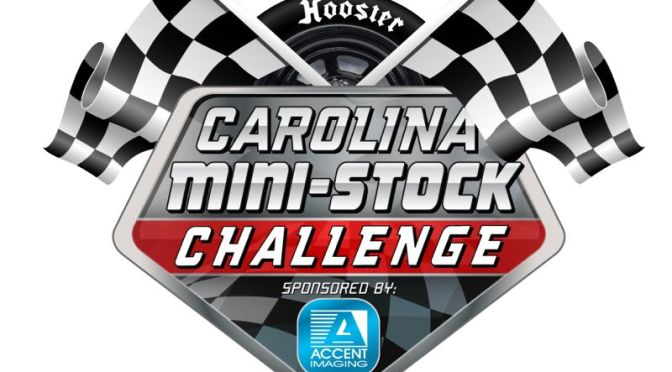 CCS to host Carolina Mini Stock Challenge this Weekend