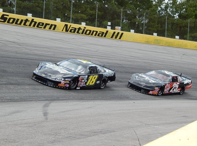 PASS Mega-Meltdown Qualifiers to be hosted at SNMP