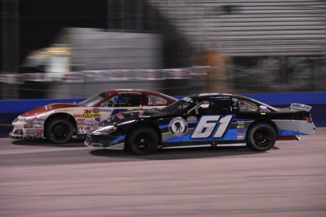 Double Payout & Bonuses for Charger division at SNMP