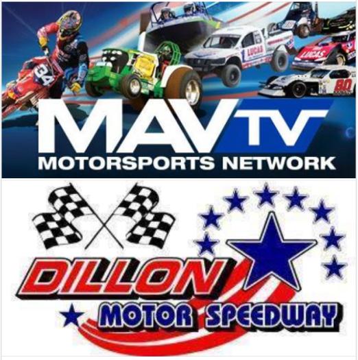 Dillon MavTV.png